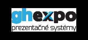 GHexpo